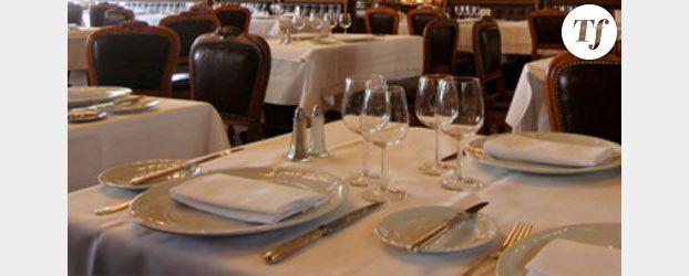 Bib Gourmand : une sélection de restaurants abordables et de qualité !