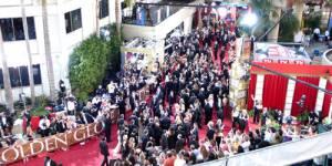 Golden Globes : The Artist, The Descendants, Shame, qui sont les favoris ?