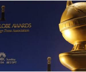 Golden Globes 2012 : les résultats & gagnants cinéma
