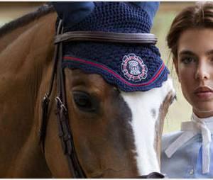 Charlotte Casiraghi & Gad Elmaleh : la princesse porte plainte
