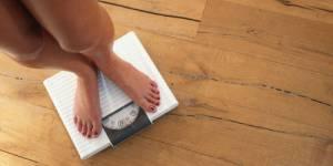 Régimes : 45 % des Françaises ont déjà tenté de perdre du poids