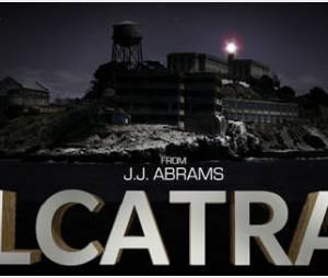 Alcatraz : la série de J.J. Abrams  fait un carton - Vidéo