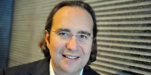 Forfaits Free Mobile : un forfait social « scandaleux » selon Bouygues Telecom