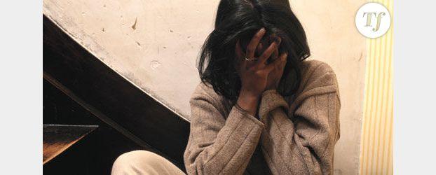 Violences conjugales : résultats « encourageants » pour une loi « mal connue »
