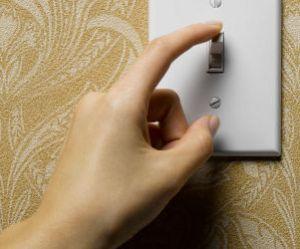 Électricité : une hausse de 30% d'ici 2016 ?