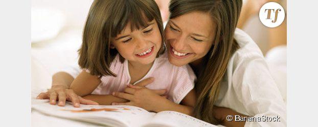 Troubles de l'apprentissage : 20 % des enfants en souffrent