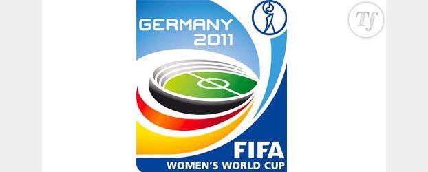 Tirage au sort de la Coupe du Monde de football féminin 2011