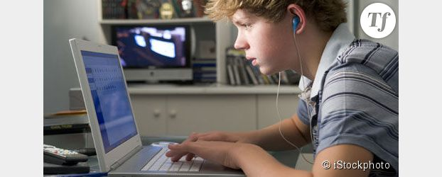 « Facebook et vos enfants » : comment gérer leur identité virtuelle ?