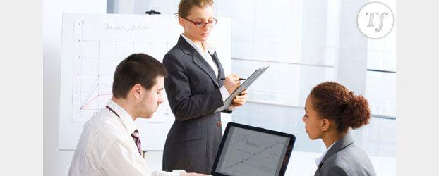 Pourquoi la diversité est-elle un atout pour l'entreprise ?