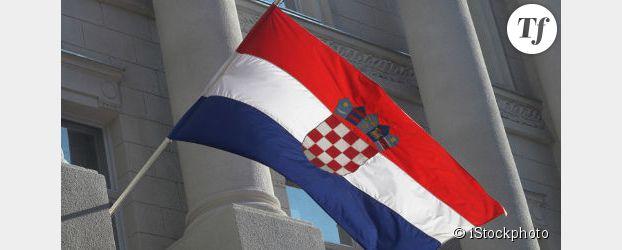 Union européenne : la Croatie dit « oui » à son adhésion