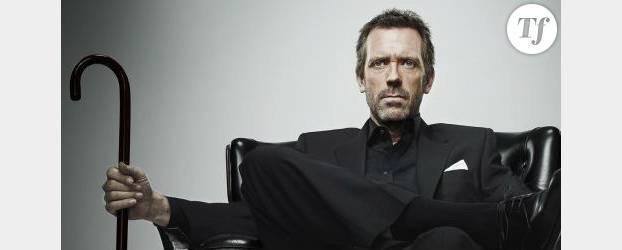 TF1 : la saison 7 de « Dr House » arrive en VF