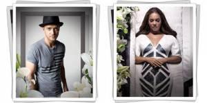 Sida : Alicia Keys se suicide pour récolter des fonds