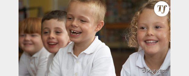 Comment mieux scolariser les enfants handicapés ?
