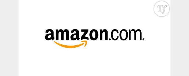 Amazon n'héberge plus les serveurs du site Internet WikiLeaks
