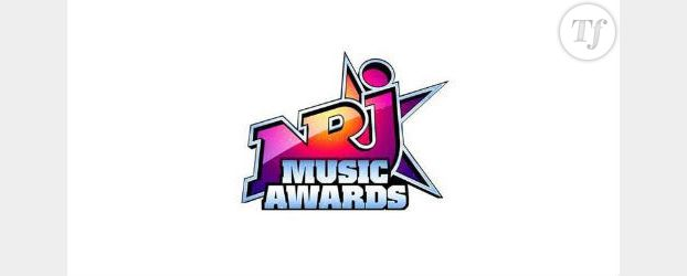 NRJ Music Awards 2012 : qui sont les gagnants ?