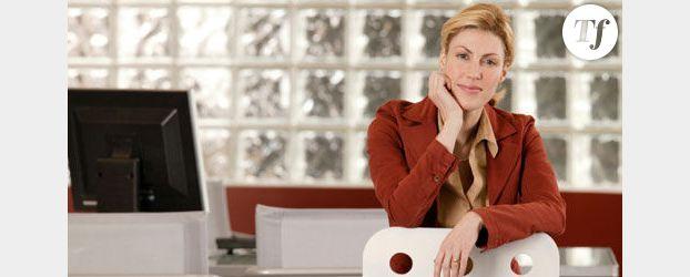 Productivité : un bracelet rouge imposé à des employées norvégiennes pendant leurs règles