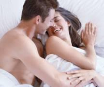 Les ultrasons : nouveau moyen de contraception masculine ?