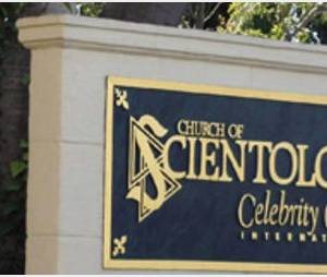 L'église de scientologie condamnée