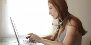 Emploi : les femmes sous-estiment leurs compétences