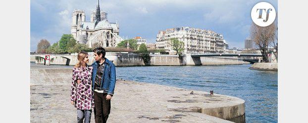 Île-de-France : Paris, parmi les villes préférées des Franciliens