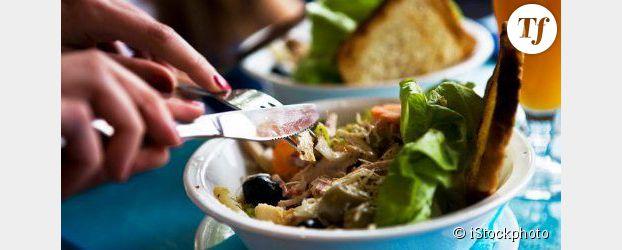 Emploi : 7 astuces pour optimiser sa pause déjeuner