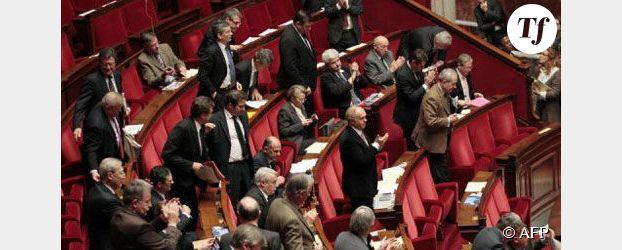 Quotas de femmes : l'Assemblée nationale se penche sur la fonction publique