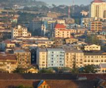 Birmanie : bientôt une loi pour mettre fin à la censure des médias