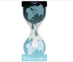 Lâché par ses hébergeurs, Wikileaks lance un SOS aux internautes