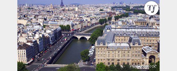 Crise économique : comment les villes françaises peuvent-elles s'en sortir ?