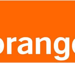 Un forfait internet social chez Orange