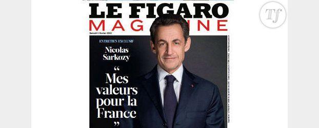 Les journalistes du Figaro exigent plus de pluralisme