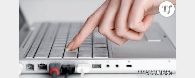Législatives 2012 : le vote Internet expérimenté