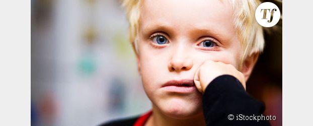 Autisme : la Haute Autorité de santé ferme la porte à la psychanalyse