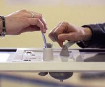 Législatives 2012 : où sont les femmes ?