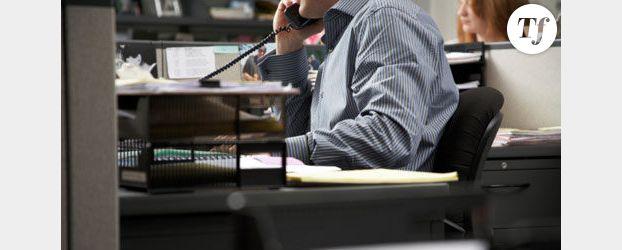 Pas d'augmentation de salaire significative pour les cadres cette année