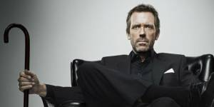 TF1 : voir ou revoir la saison 7 de « Dr House » en streaming replay