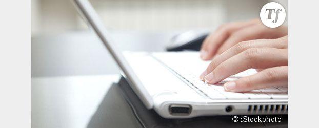 Trouver un job grâce au numérique : les défis du marché du recrutement en ligne
