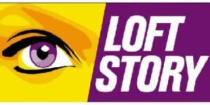 Révélations : M6, Loft Story & les Renseignements Généraux