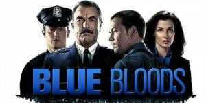 M6 : Voir ou revoir en streaming replay la série « Blue Bloods »