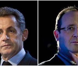 Entrée en campagne de Sarkozy : « Un duel gauche-droite annoncé »