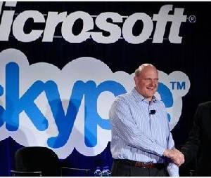 Cisco sème le trouble dans la fusion Microsoft–Skype
