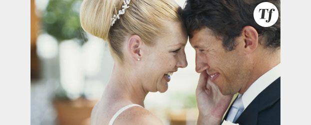 Les hommes mariés se comportent mieux socialement que les célibataires