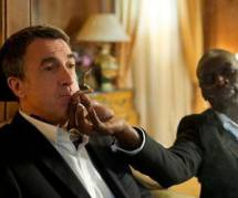 « Intouchables », film le plus rentable de la décennie