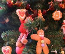 Vos beaux sapins ! Découvrez les vainqueurs du concours de Noël !