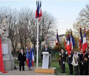 Le 11 novembre commémore « tous les morts pour la France »