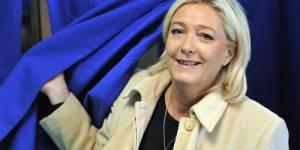 France 2 : un débat Marine Le Pen et Jean-Luc Mélenchon ?
