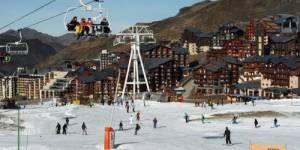 Les papys moniteurs de ski pourront exercer encore