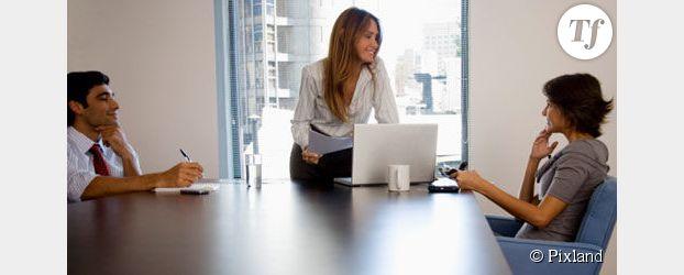 Emploi et salaires : les femmes gagnent 20% de moins que les hommes