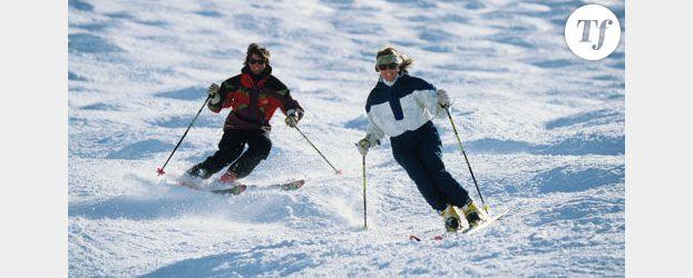 Où partir au ski cet hiver en France ?