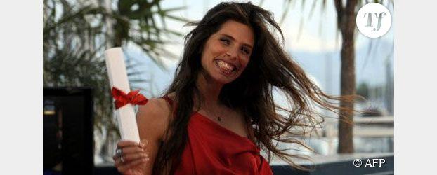 César 2012 : Maïwenn, Marina Foïs, Jean Dujardin, nos pronostics !